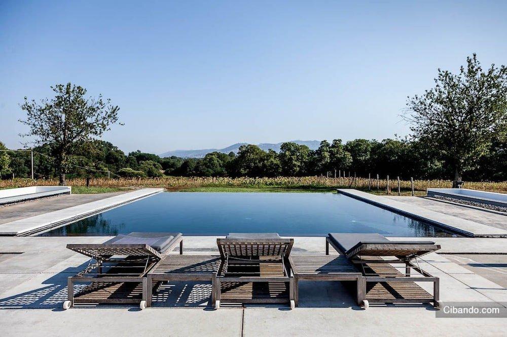 Antonello Colonna Resort & Spa, Frascati Image 3