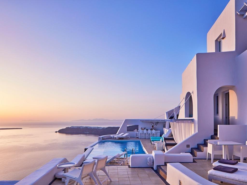 Astra Suites, Santorini Image 16
