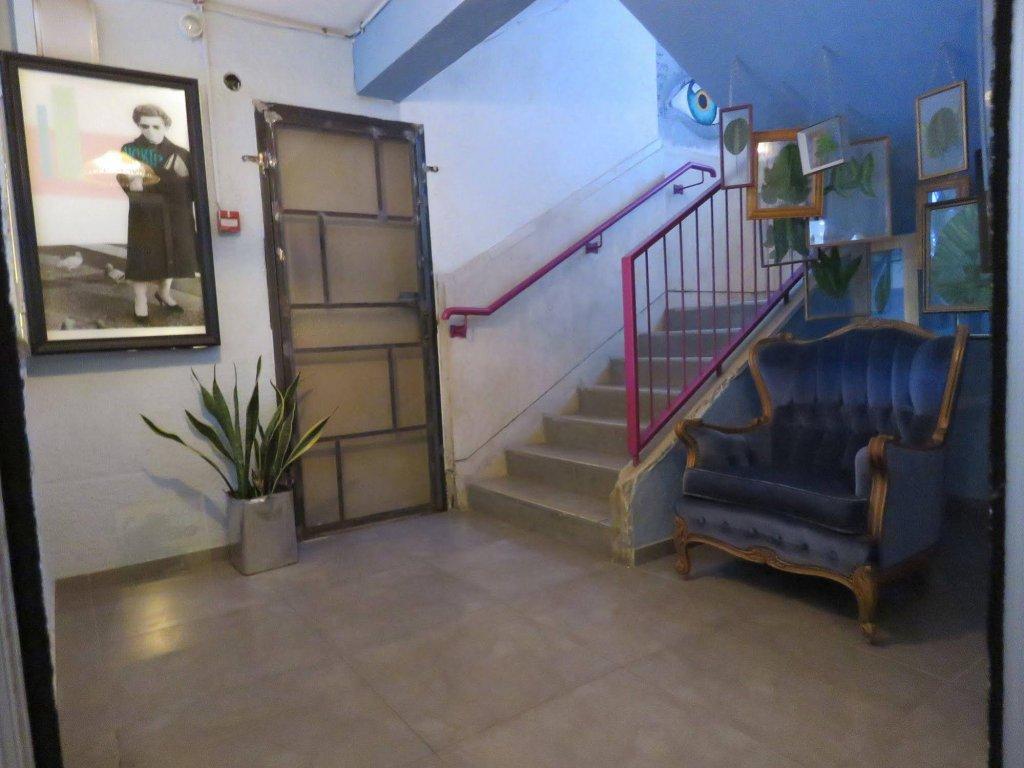 Rena's House, Tel Aviv Image 12
