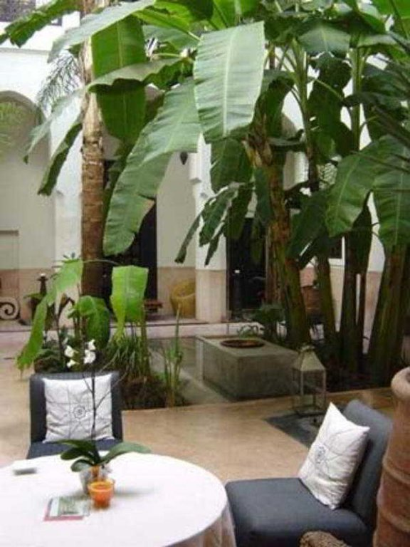 72 Riad Living, Marrakech Image 27