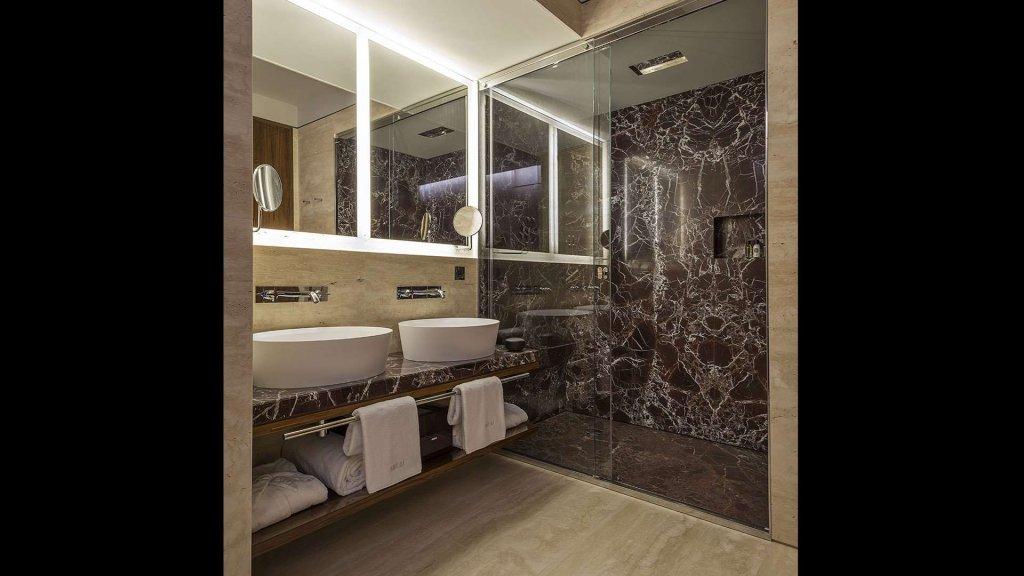 Fendi Private Suites, Rome Image 7