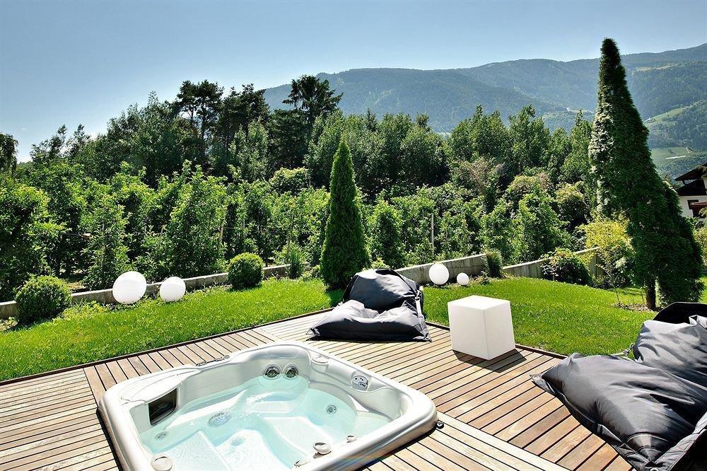 Design Hotel Tyrol, Parcines Image 0