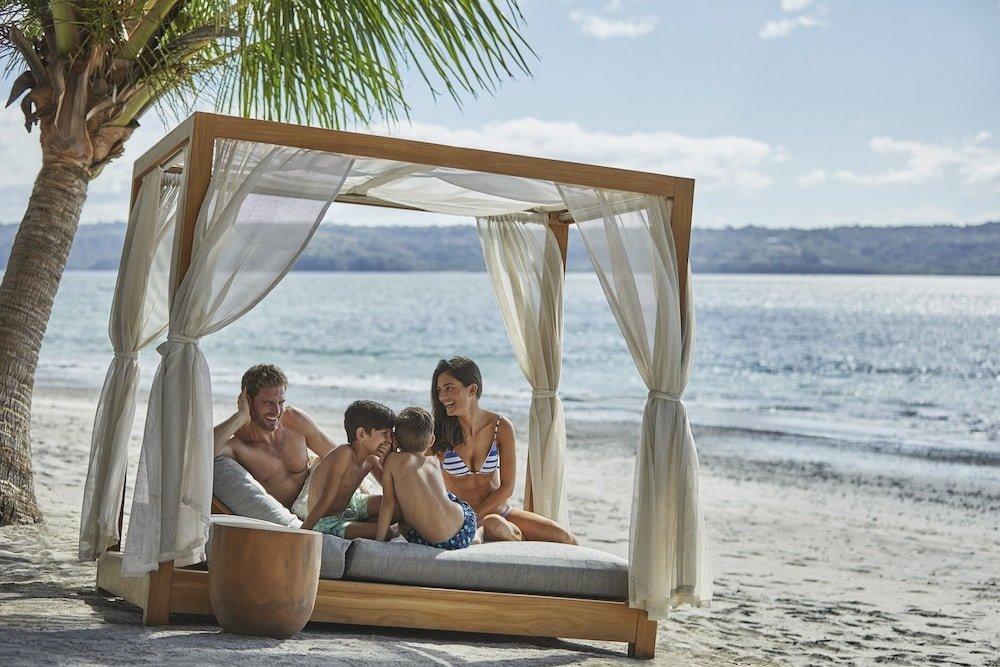 Four Seasons Resort Costa Rica At Peninsula Papaga, Guanacaste Image 15