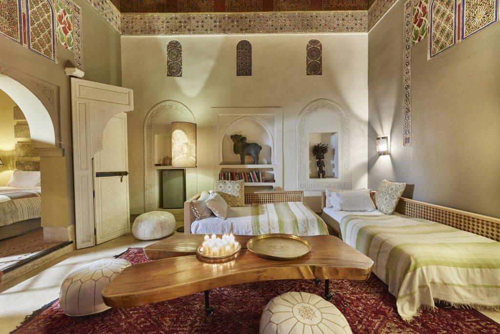 Ryad Dyor, Marrakech Image 2