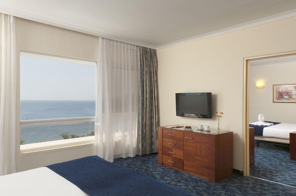 Leonardo Plaza Hotel Eilat Image 46