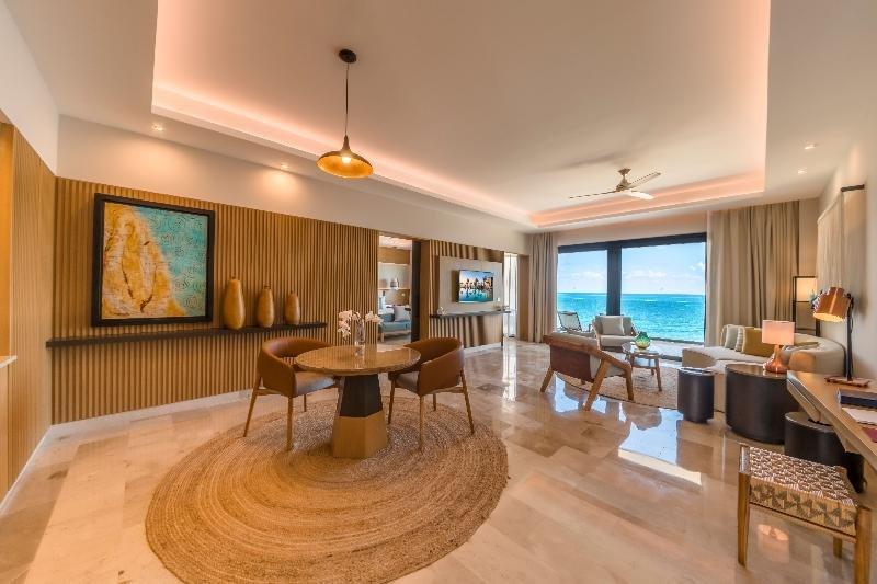 Haven Riviera Cancun Resort & Spa Image 14
