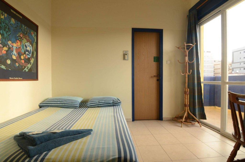 Hayarkon Hostel Tel Aviv Image 13