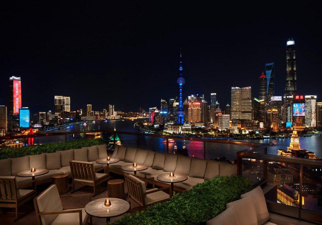 The Shanghai Edition Image 29
