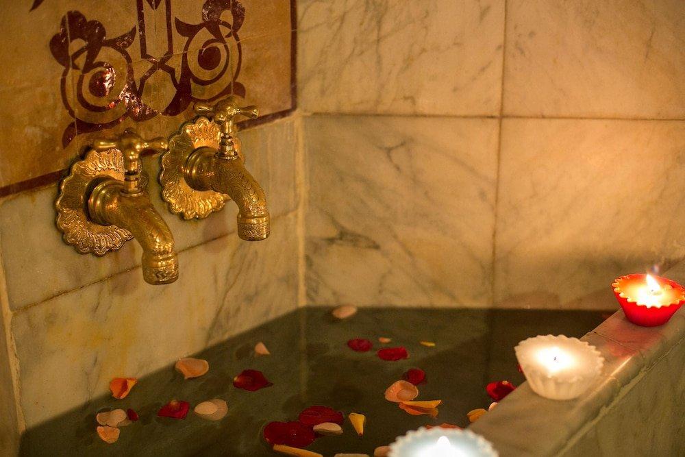 Riad Myra Hotel, Fes Image 29