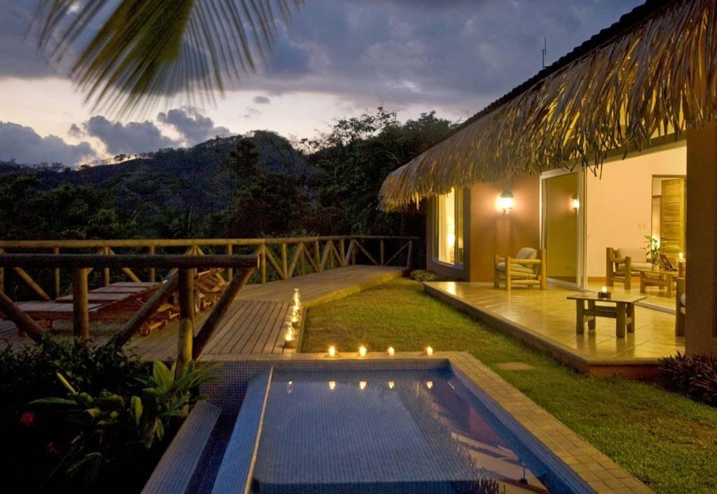 Hotel Punta Islita, Autograph Collection Image 28