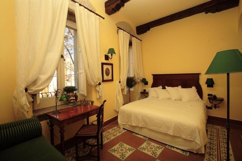Casa Turchetti, Taormina Image 6
