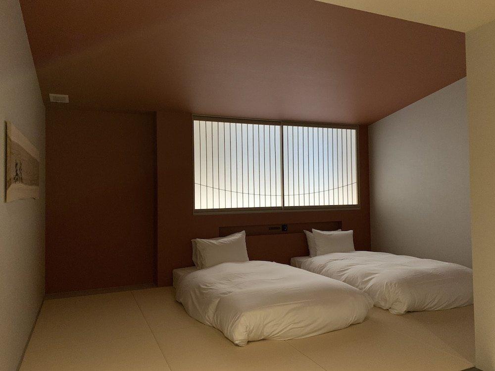 Hotel Wood Takayama Image 4