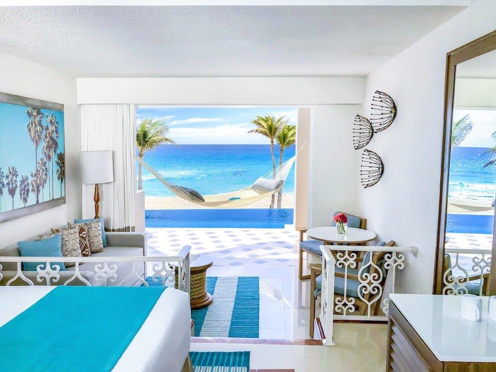 Panama Jack Resorts Gran Caribe Cancun  Image 4