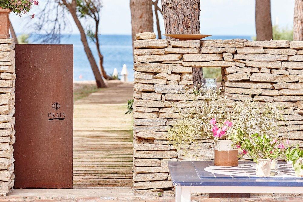 Praia Art Resort, Isola Di Capo Rizzuto Image 1