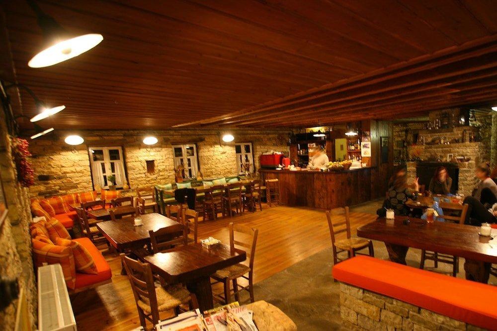 Papaevangelou Hotel, Ioannina Image 48