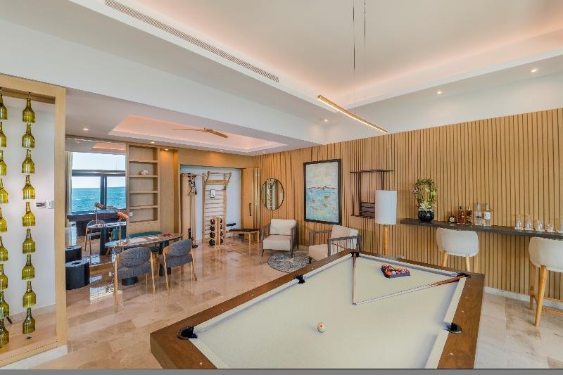 Haven Riviera Cancun Resort & Spa Image 6