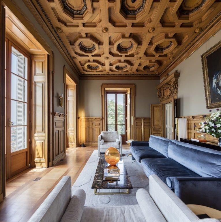 Verride Palacio Santa Catarina, Lisbon Image 31