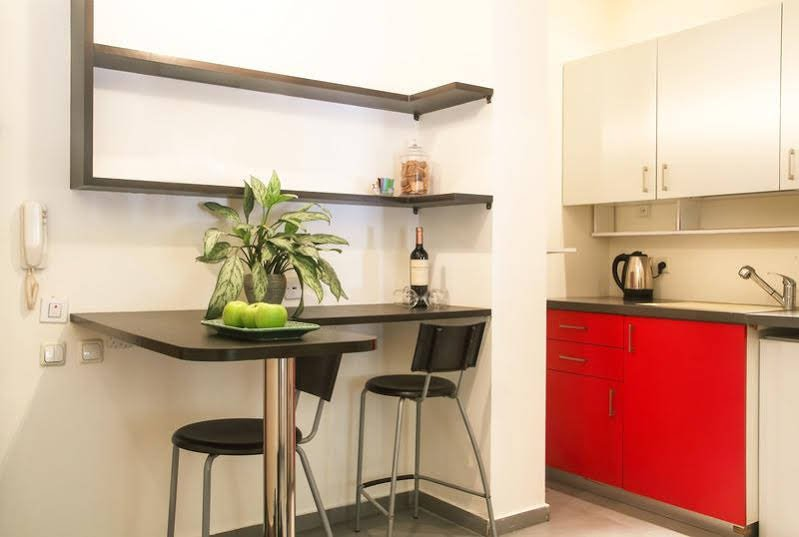 Townhouse By Brown Hotels, Tel Aviv Image 27