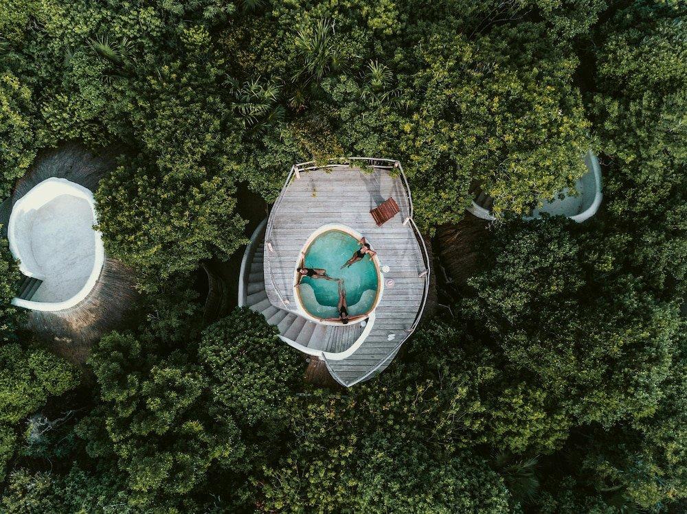 Papaya Playa Project, Tulum Image 7