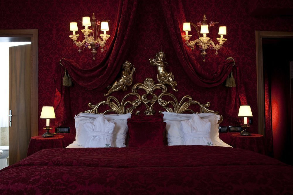 Ca Maria Adele, Venice Image 6