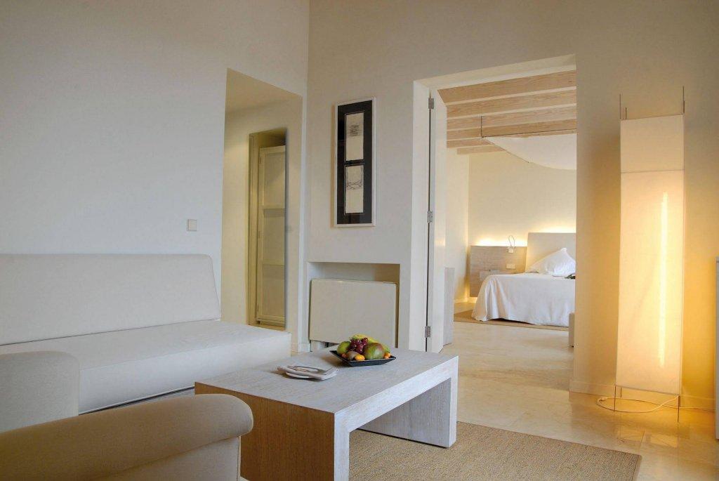 Can Simoneta Hotel, Canyamel, Mallorca Image 13
