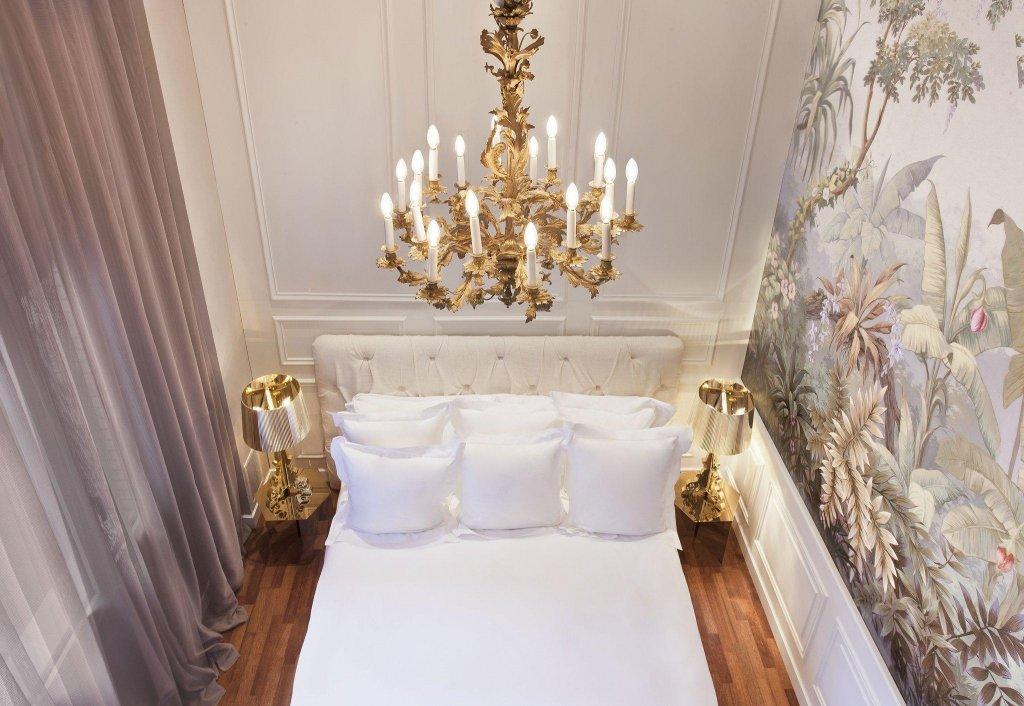 Claris Hotel & Spa, Barcelona Image 9