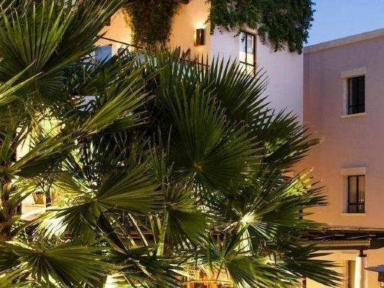 Hotel Matilda, San Miguel De Allende Image 34