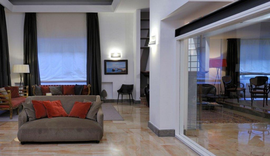 Hotel Principe Di Villafranca, Palermo Image 7
