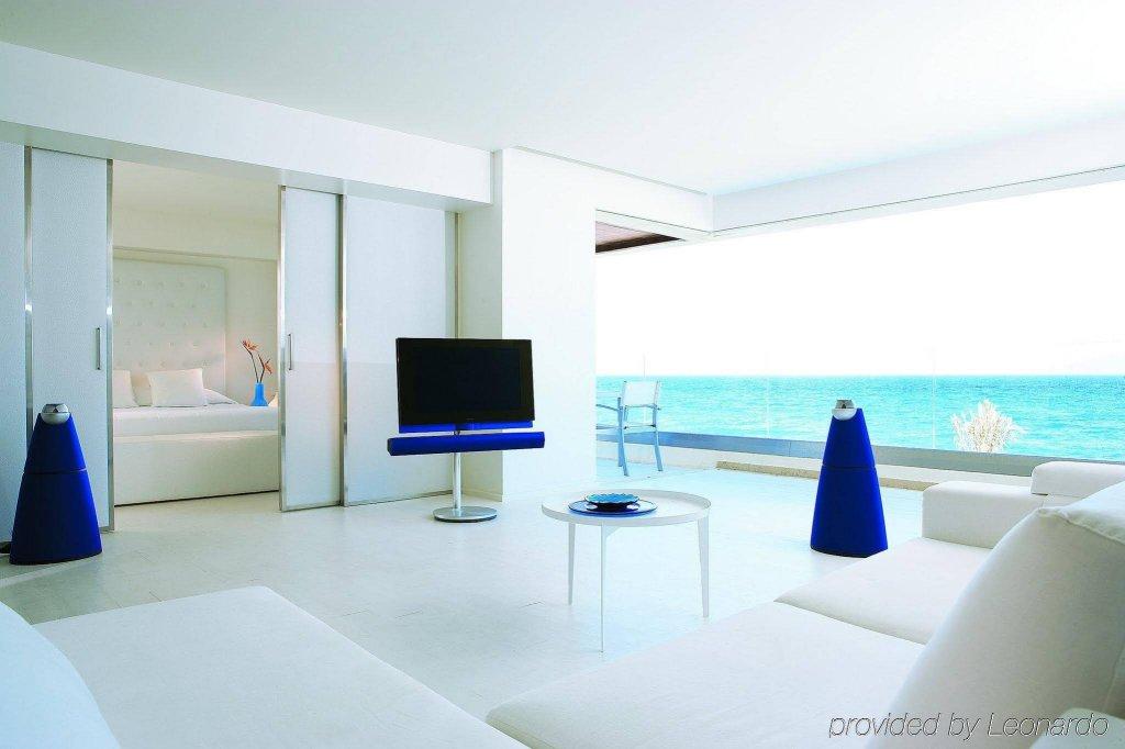 Amirandes Grecotel Exclusive Resort, Heraklion, Crete Image 1