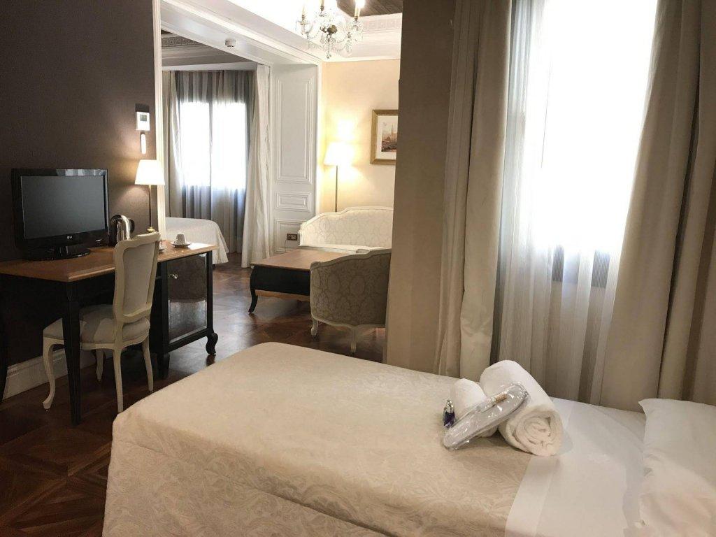 Hotel Casa 1800 Seville Image 6