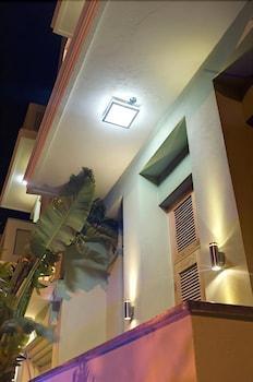 Residence Suites, Tel Aviv Image 20