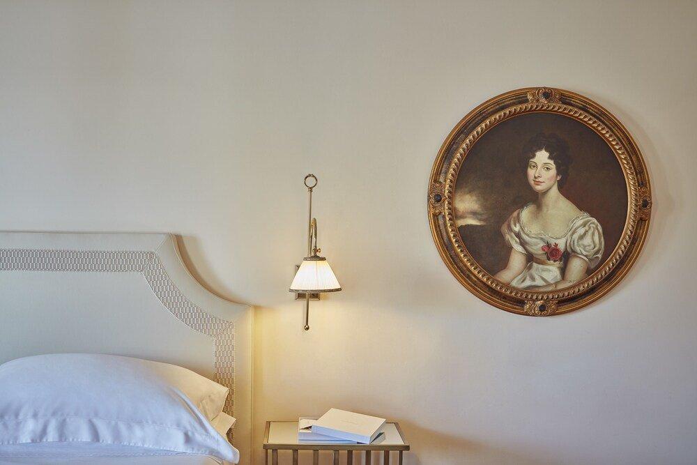 Belmond Villa Sant'andrea, Taormina Image 10