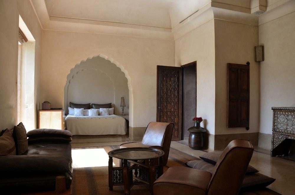 Ksar Char-bagh, Marrakech Image 37