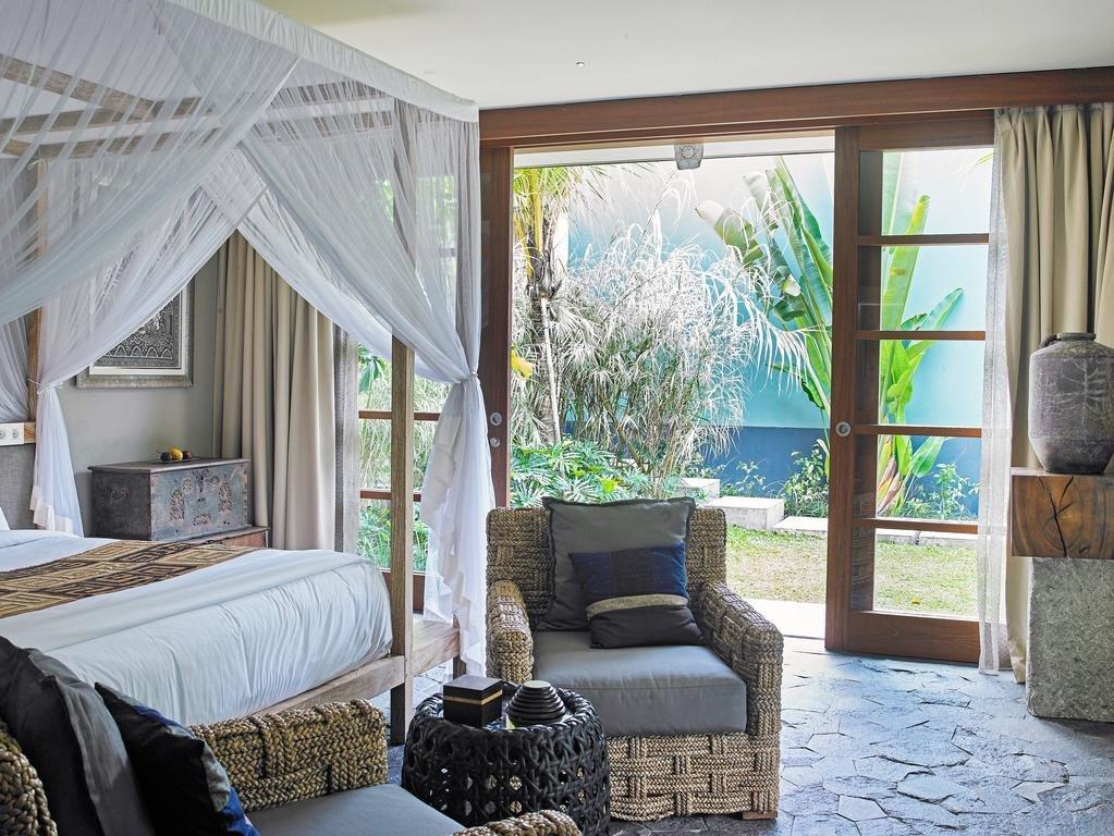 The Purist Villas Ubud, Bali Image 3