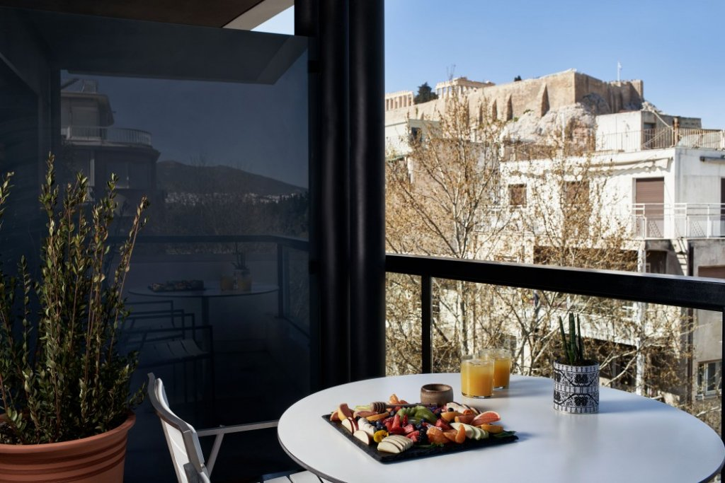 Athenswas Image 31