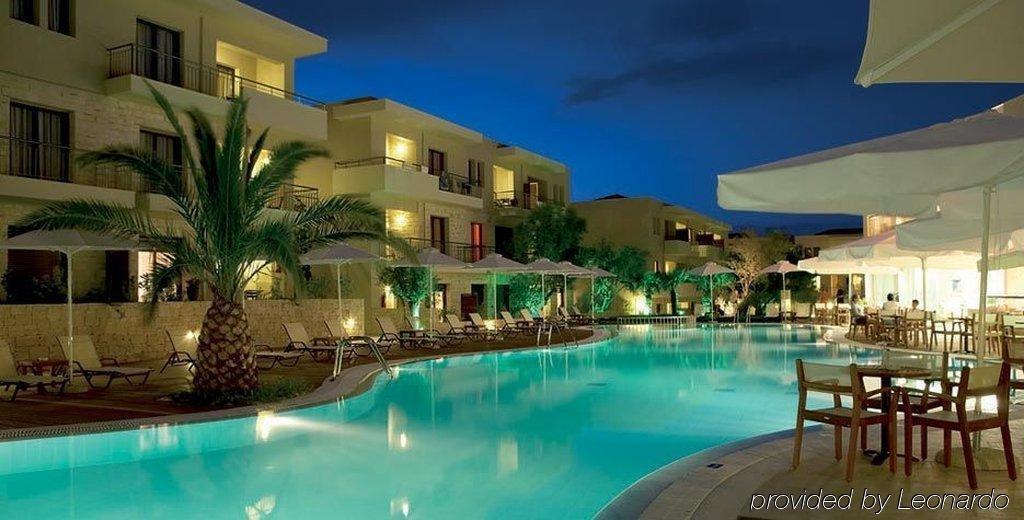 Renaissance Hanioti Resort, Chaniotis Image 22