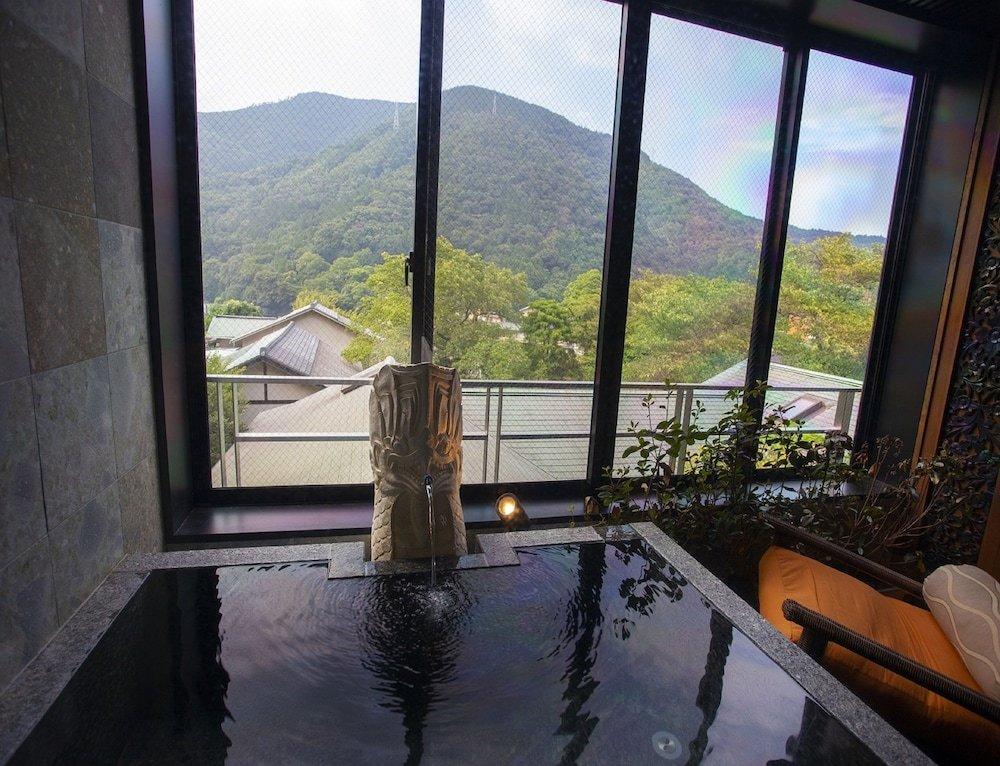 Hakone Airu Image 33