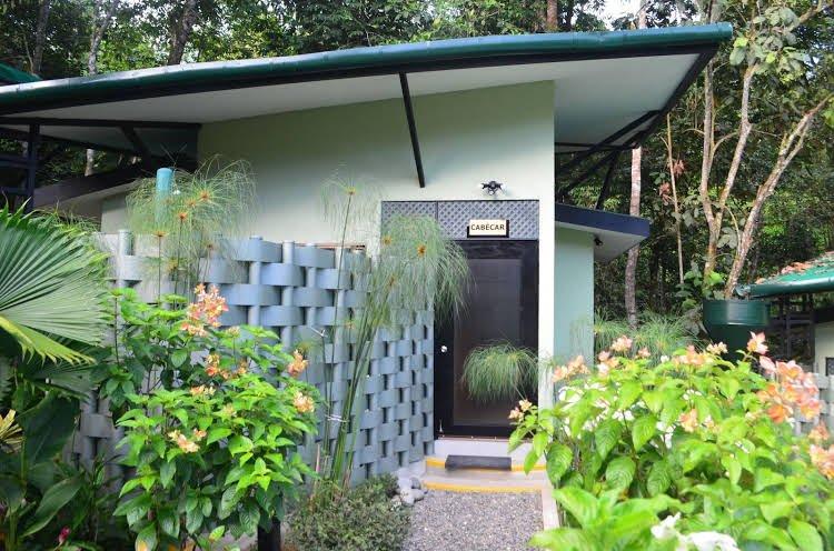 Yabá Chiguí Lodge, Uvita Image 40