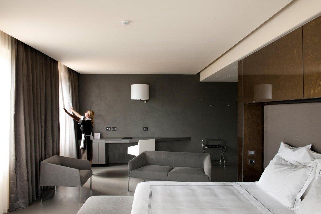 Hotel Lido Palace, Riva Del Garda Image 2