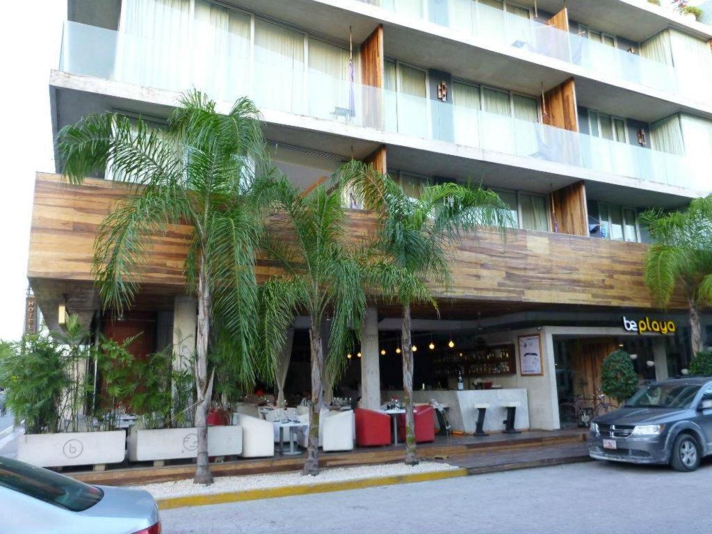 Be Playa Hotel, Playa Del Carmen Image 5