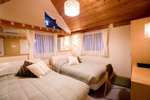 L'hotel Du Lac, Nagahama Image 6