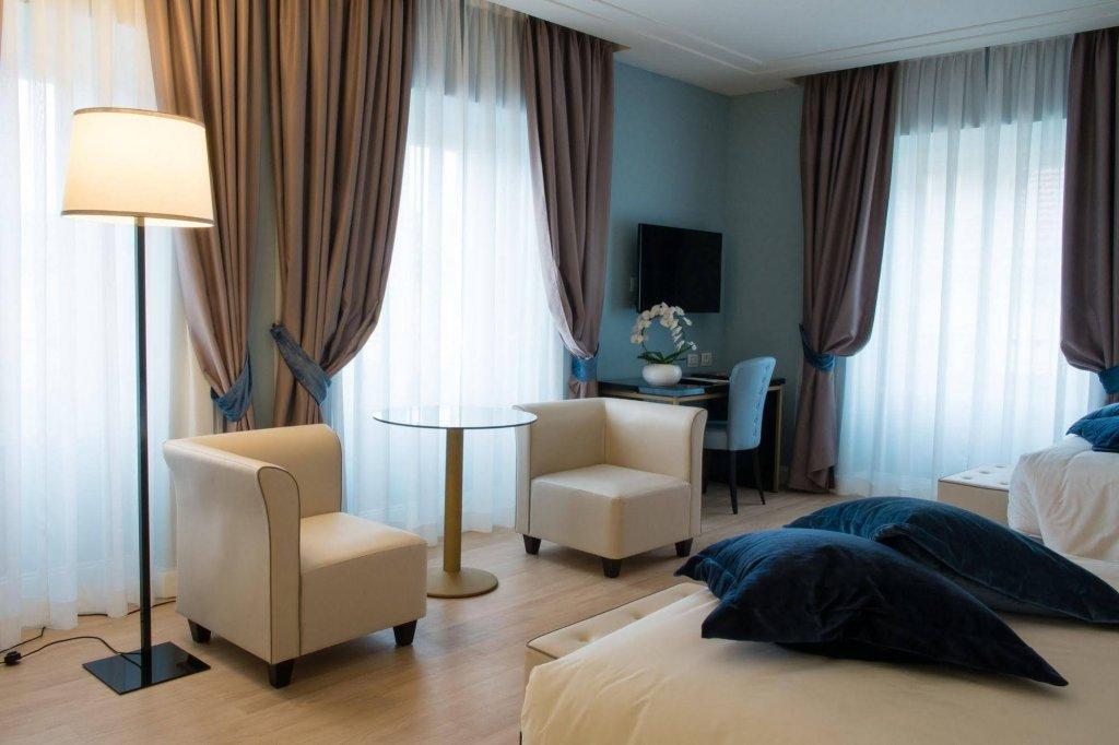 Hotel Turin Palace, Turin Image 3