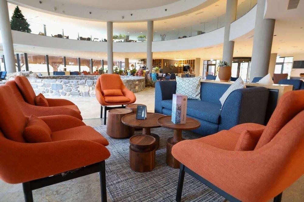 Magdala Hotel, Migdal Image 14