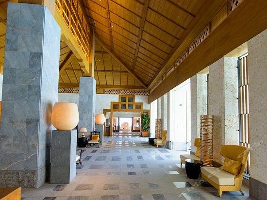The Ritz-carlton, Okinawa Image 7