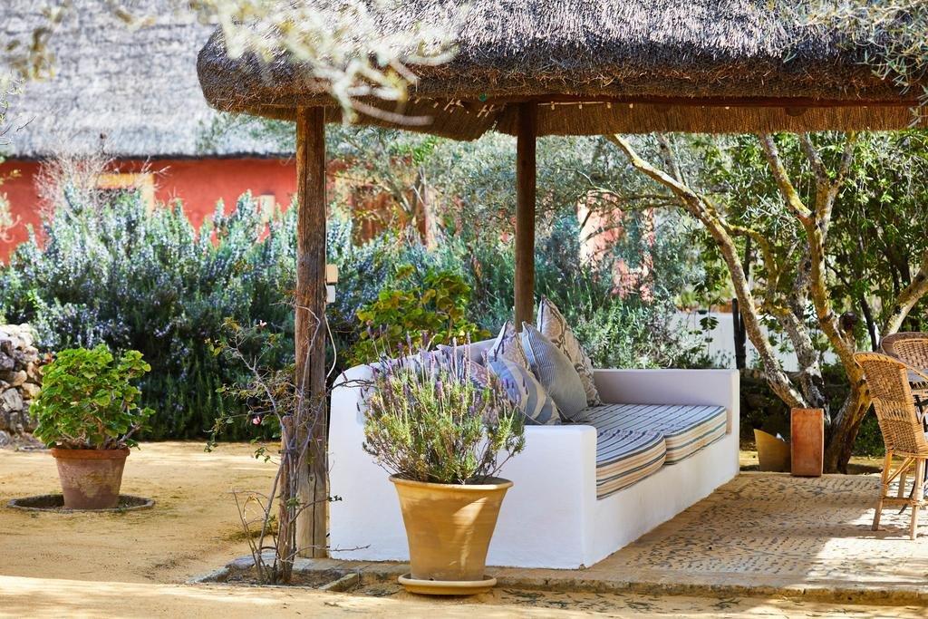 Hacienda De San Rafael, Seville Image 25