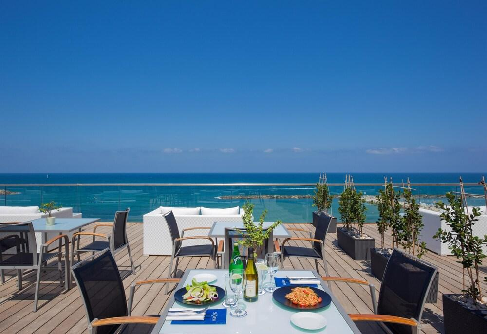Hilton Tel Aviv Image 20
