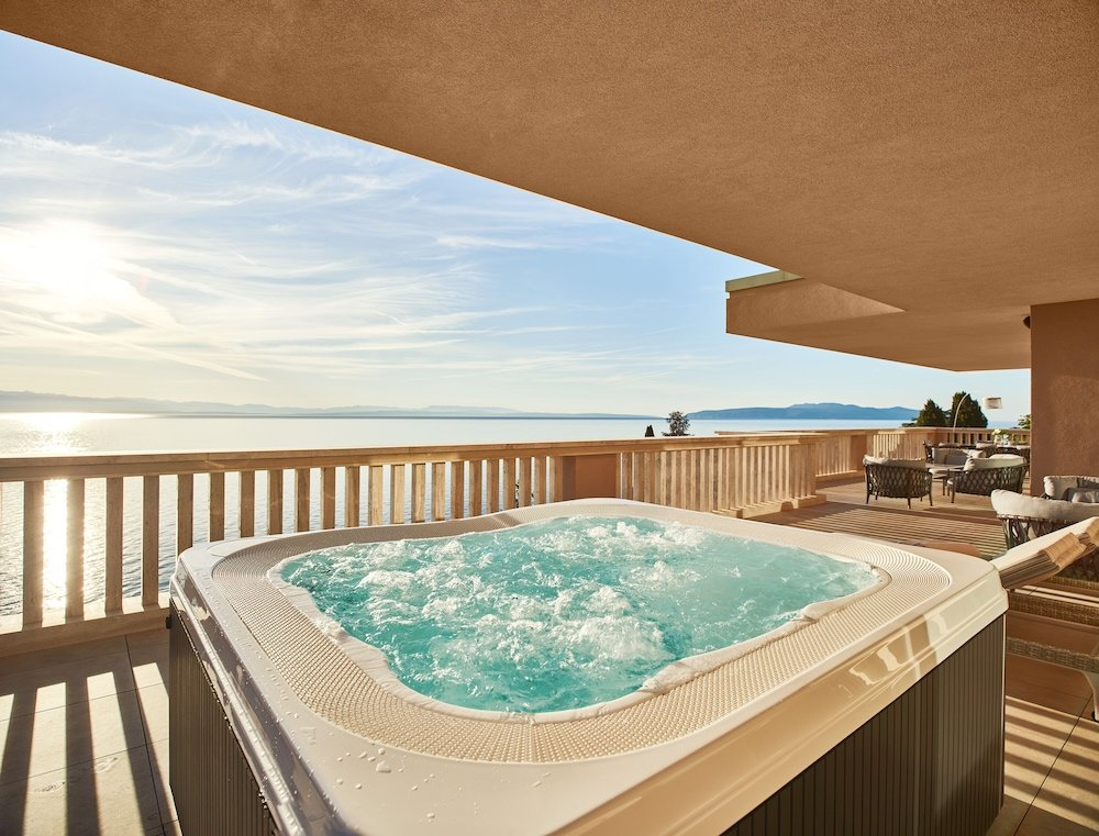 Ikador Luxury Boutique And Spa, Opatija Image 23
