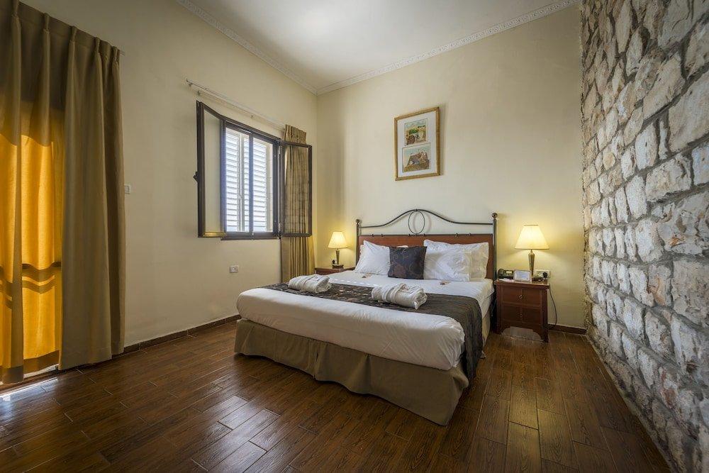 Ruth Safed Hotel  Image 14