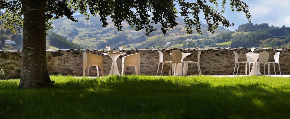 Iriarte Jauregia Hotel, Bidegoian Image 25