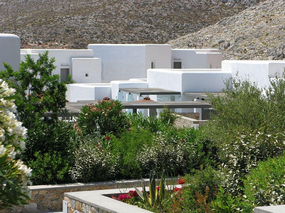 Anemi Hotel, Chora, Folegandros Image 28